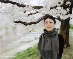 学園坂 小平市 国分寺 詩をつくる 発表する 詩のワークショップ