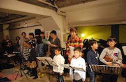 子ども 親子 ボイトレ 健康 西武線 小平市 音楽教室 歌 発声練習 萩山 一橋学園