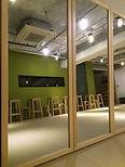 コンテンポラリーダンス ワークショップ ダンス教室, 小平 新小平 西武線