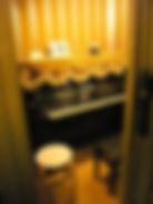 個人練習 個人レッスン 幼稚園 保育園 小平市 国分寺市 東村山市 国分寺駅 駅チカ レンタルスペース 撮影 会議室 バレエ ヨガ イベントスペース 教室 大人のため 子どものため アイリッシュ