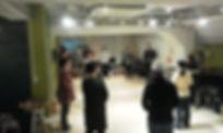 小平 東村山 東大和 東久留米 田無 西東京, ボイストレーニング ヴォーカルスクール 親子