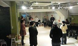 小平 東村山 東大和, ボイストレーニング 発声練習 音痴矯正 ヴォーカルスクール 個人レッスン