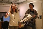 ボーカルスクール ボイトレ 小平市 歌 発声練習 滑舌 音痴矯正 個人レッスン 萩山