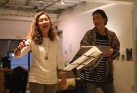 ボーカルスクール ボーカル教室 ボイストレーニング 基礎練習 音楽教室, 本格的 気軽 安い 評判 おすすめ, 小平市