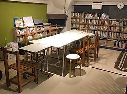 小平市 会議室 撮影 スタジオ