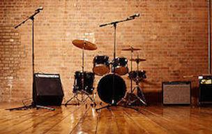 音楽制作 録音 マスタリング 編集 作曲 作詞 音源制作, ドラム ピアノ ヴォーカル 編曲 アレンジ, 音楽プロデュース CM制作 楽曲提供, CD制作 オーケストラ編曲