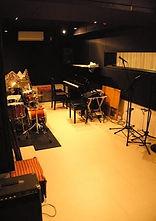 レンタルスタジオ 小平市 国分寺駅 西武新宿線 西武拝島線 JR中央線