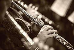 ジャズフルート教室 フルート教室 ブラスバンド 基礎練習 音楽教室, 本格的 気軽 安い 評判 おすすめ