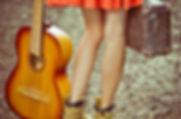 作詞 作曲 BGM ジャズ 楽曲提供 編曲, 小平市 東村山市 所沢市 川越市 朝霞市 新座市 国分寺市 小金井市