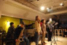 安い ボイストレーニング教室 小平市 青梅街道駅 小平駅 国分寺駅 一橋学園駅 花小金井駅