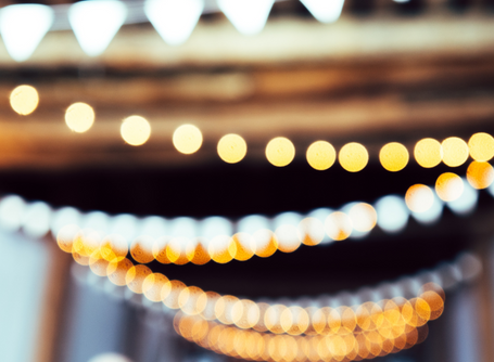 Event Marketing on Social: What it is and Where to Start