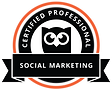 Hootsuite Certified.png