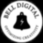 Bell Digital Logo.png