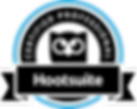 certified-hootsuite-professional-badge.p