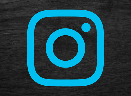 Upping Your Instagram Game: The 5 keys to a kickbutt profile