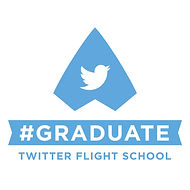 Twitter Flight School Badge.jpg