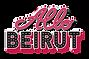 AlloBeirut_Logo-copy.png