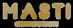 Masti-Logo-AGold.png
