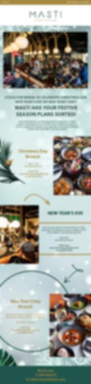 Newsletter-December-Masti-Guide.jpg