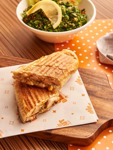 Sandwich Francisco (1).jpg