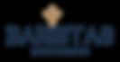 Baristas-logo.png