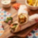 Chicken   Beef shawarma.jpg