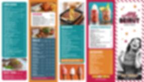 AB_menu_page1.jpg