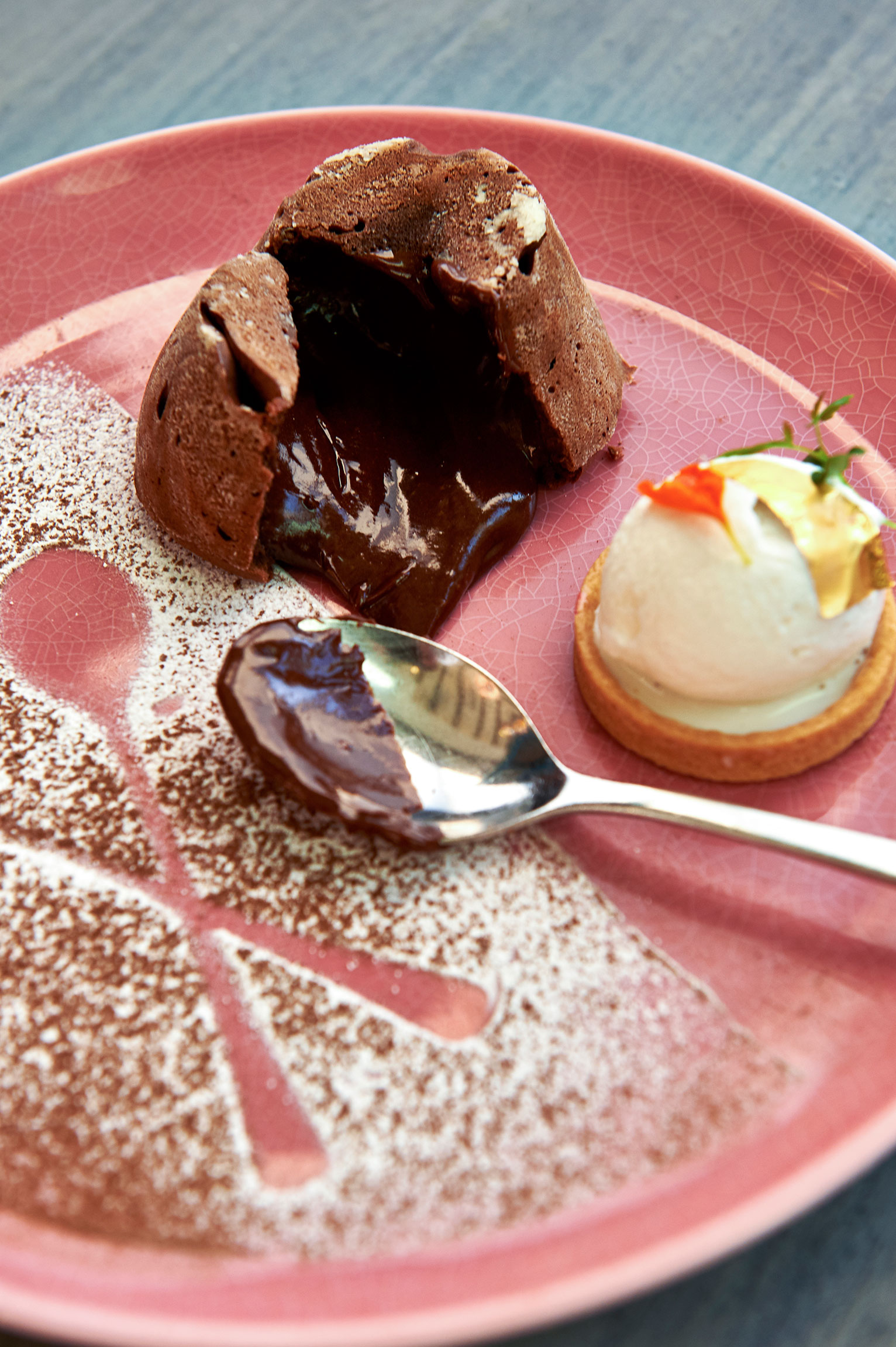 Chocolate-Fondant-1