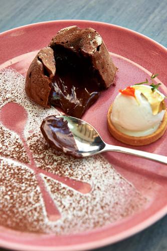 Chocolate-Fondant-1.jpg