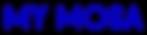 MyMosa_RGB.png