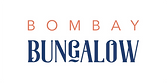 Bombay-Bungalow.png