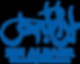 IAB-Logo---Colo-M-Blue.png