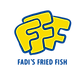 FFF_illustration.png