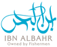 IAB-Logo---Colo-M.png