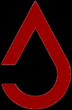 Platelet function tester manufacturer RheoMeditech