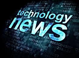 technology news.jpg
