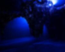 14_Immortal-Uterus.jpg
