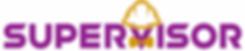Supervisor Logo.png