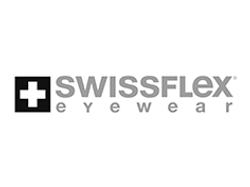 Swissflwex