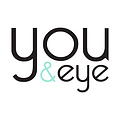 logo you and eye.png