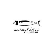 Saraghina.png
