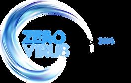 Logo_EyeZeroVirus.png
