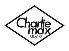 Charlie Max