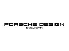 Prorche design