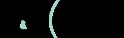 logo +valorexte web-01.png