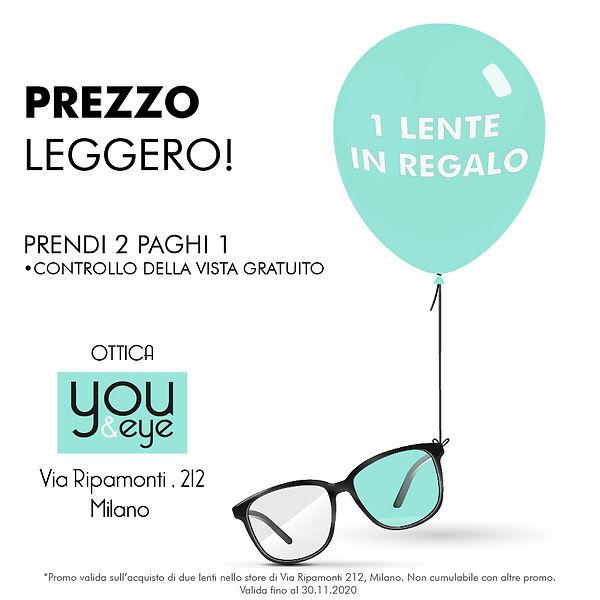 PrezzoLeggero_post sito_ottobre2020-01-0