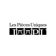 Les Pieces Uniques.png