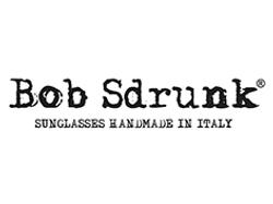 Bob Sdrunk