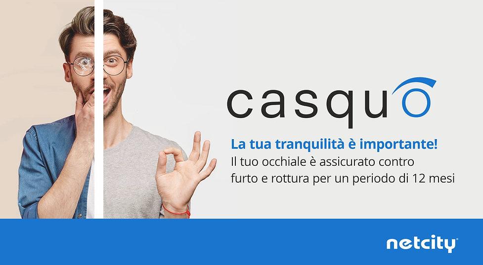 Casquo - BANNER - netcity.jpg