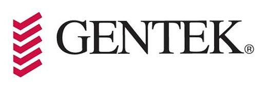 Gentek Logo.jpg